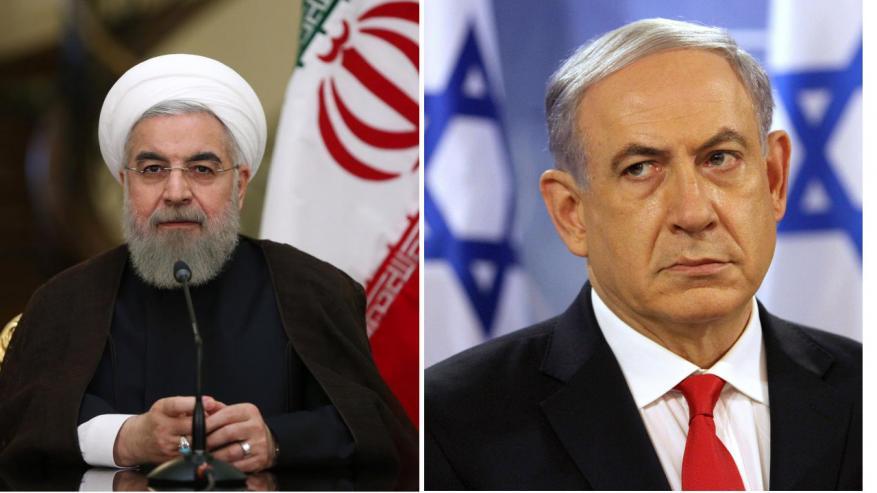 """معاريف: الحرب بين إيران و""""إسرائيل"""" تخدم المصالح الروسية.. وبوتين لن يُصاب بصدمة"""