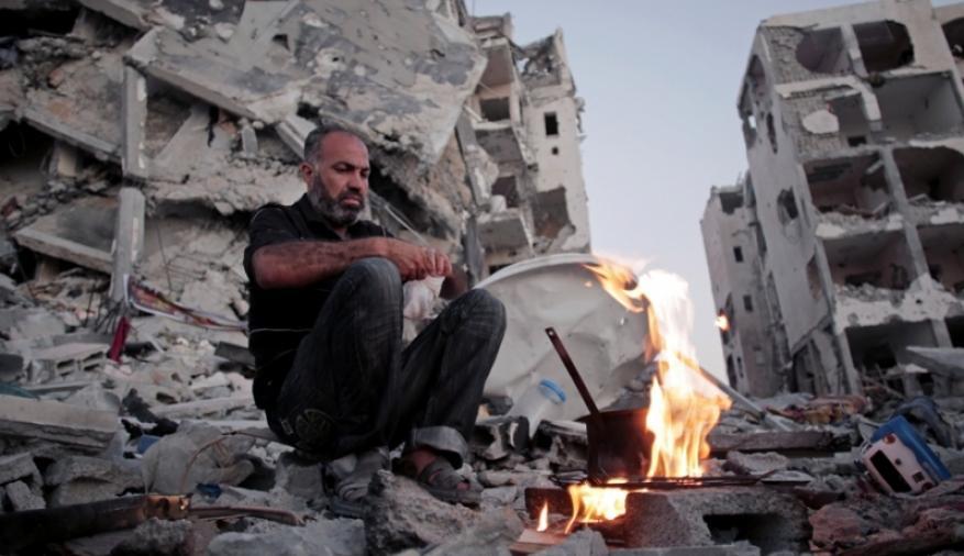 الأونروا: بدل إيجار لـ3122 عائلة بغزة خلال أيام