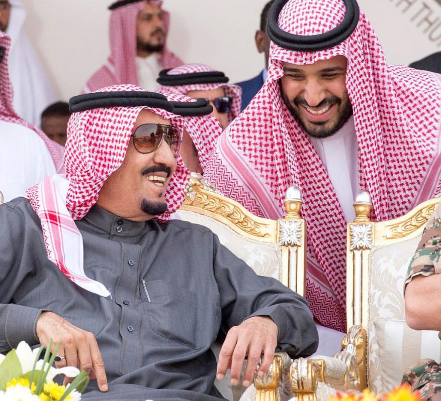 إندبندنت: البريطانيون يعارضون بيع الأسلحة للسعودية