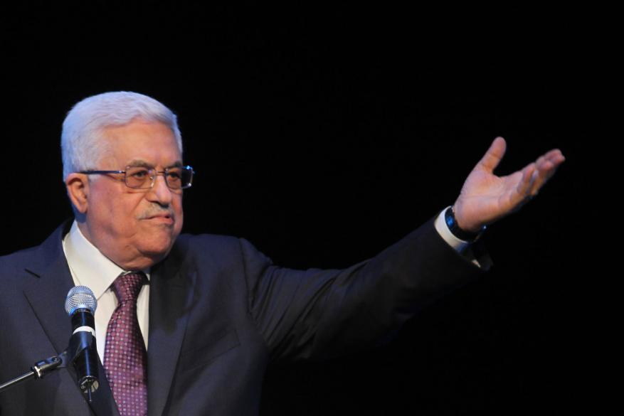 """سيتحدث """"بقلب قوي"""".. مسؤولون بالسلطة: خطاب عباس مفصليّ"""
