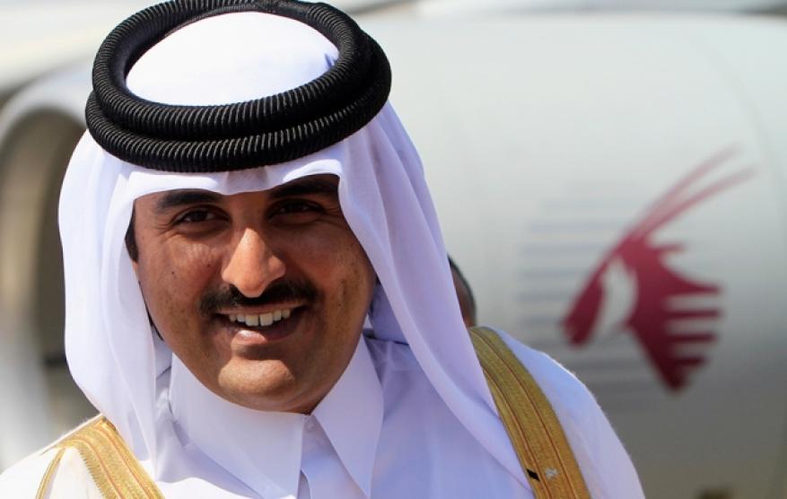 ما هي خيارات الخروج من الأزمة الخليجية؟
