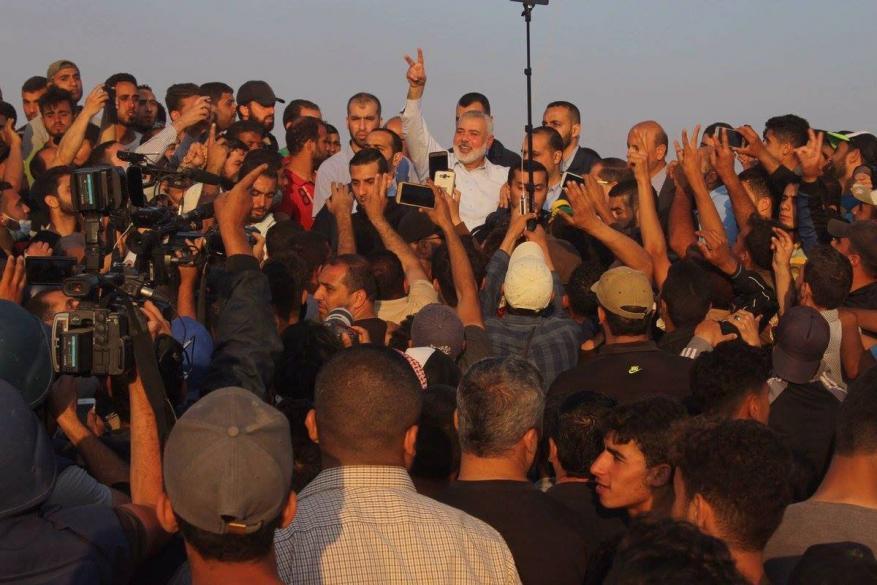 جنرال إسرائيلي: هزمنا الأردن وسوريا ومصر ويجب أن نهزم حماس.. هي تسعى للسيطرة على فلسطين