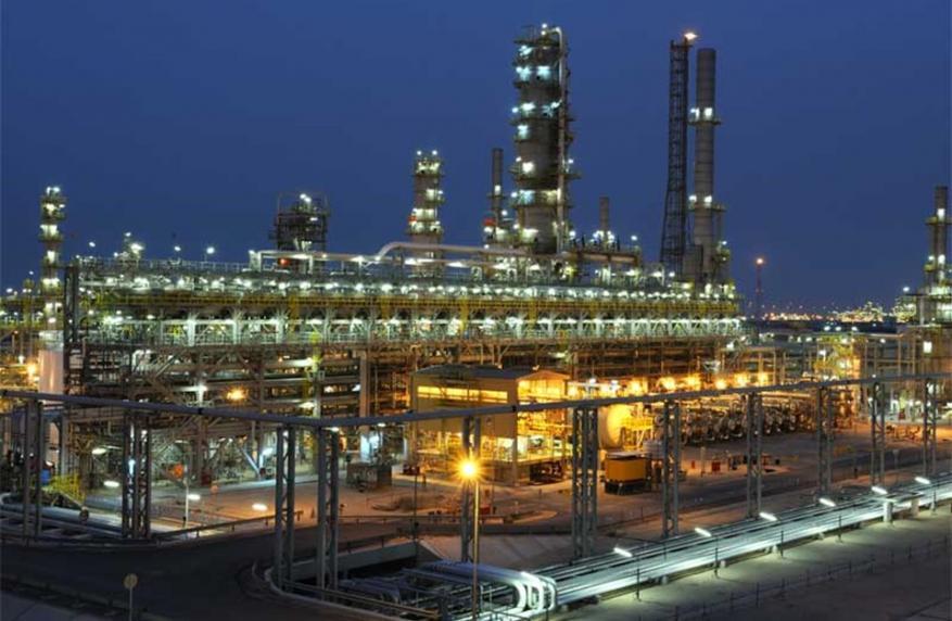 قطر للبترول: لم نقطع الغاز عن الإمارات مراعاة للشعب الإماراتي