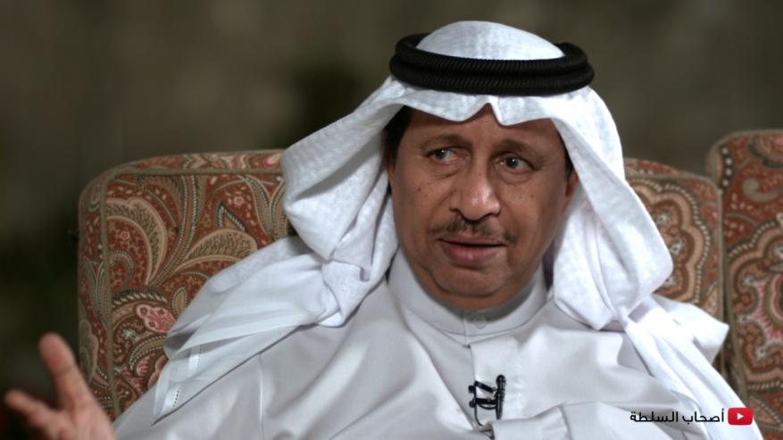 رئيس وزراء الكويت يبدأ زيارة رسمية إلى تركيا