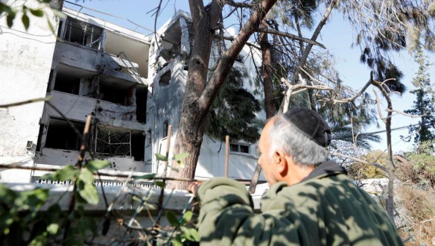 """""""إسرائيل اليوم"""": أضرار التصعيد الأخير فاقت التوقعات"""