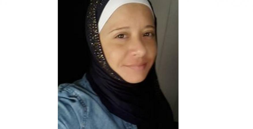 لينا قادها عشقها لفلسطين من ظلمة الإلحاد إلى نور الإسلام .. هذه قصتها