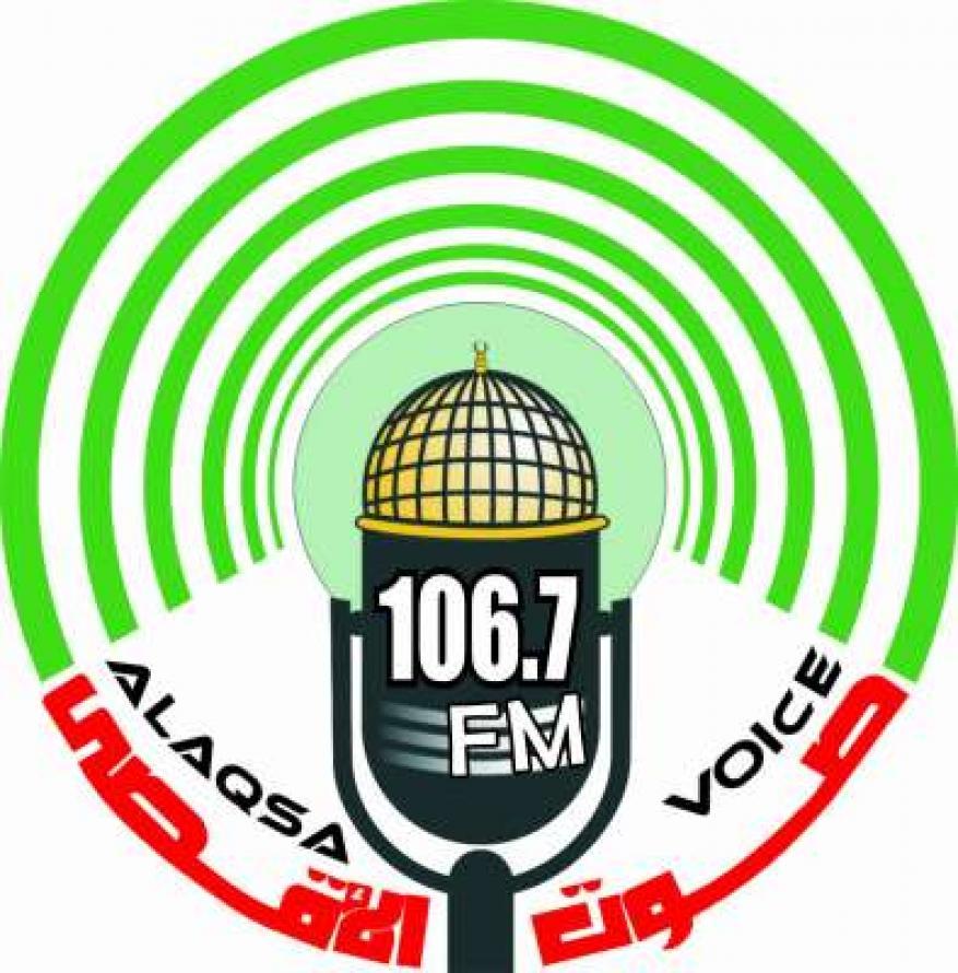 إذاعة صوت الأقصى تطلق غداً يوماً وطنياً للتوعية من وباء كورونا