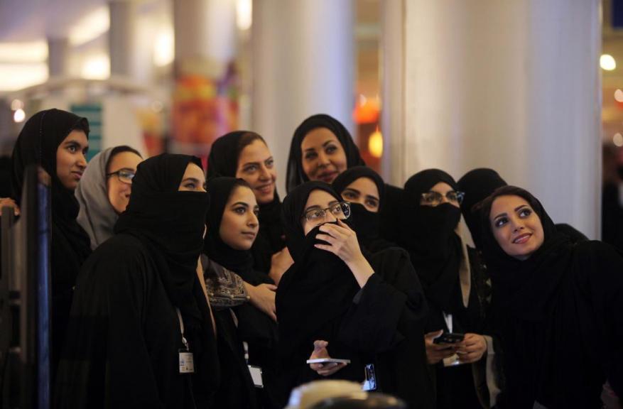 السعودية تدرس اصدار قرار جديد للمرأة.. تعرف عليه