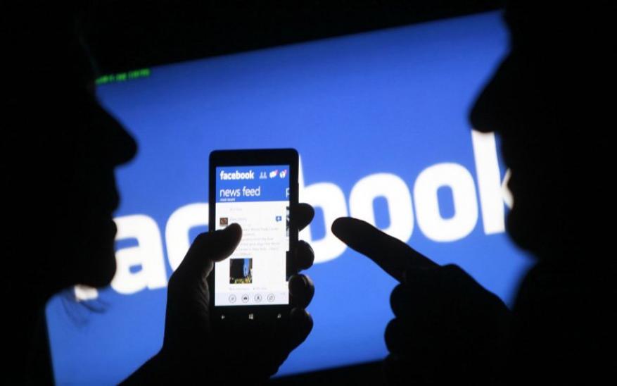 """""""فيسبوك"""" ستوسع نطاق استخدام تقنية التعرف على الوجوه"""