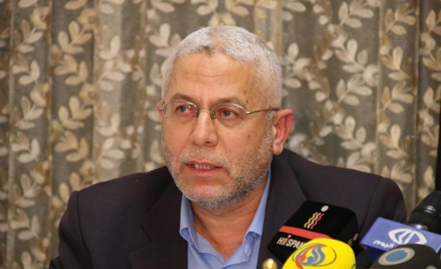 أسباب هستيريا محمود عباس ؟؟
