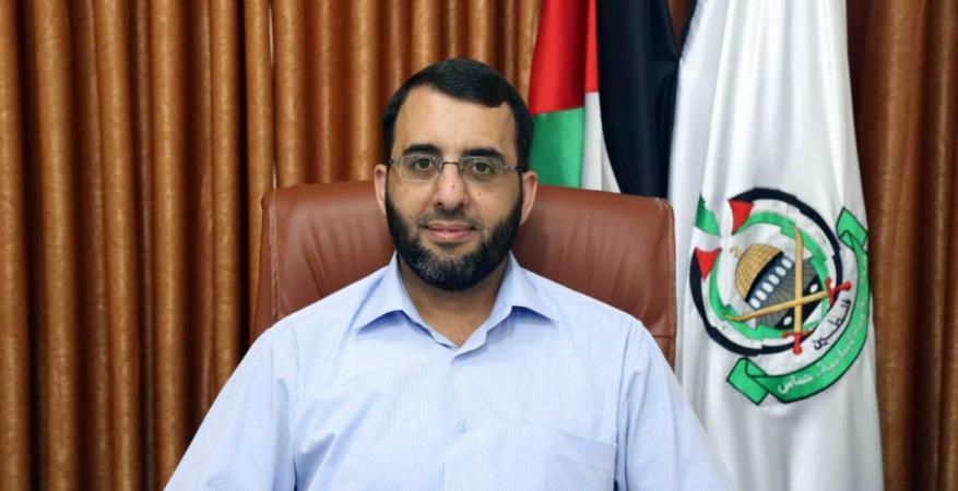 شديد: مواصلة الاحتلال اعتقال قيادات وأبناء حمـاس يؤكد نيته المبيتة لتعطيل الانتخابات