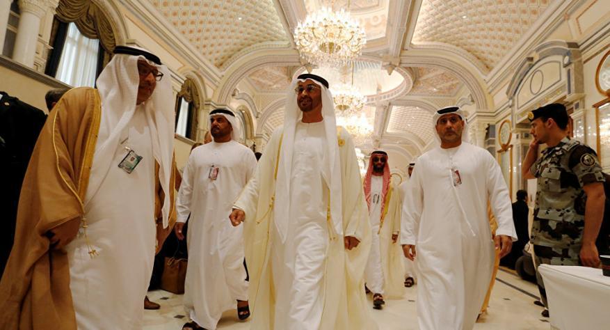 تسريبات أميركية: الإمارات تسعى لامتلاك سلاح نووي بمساعدة كوريا الشمالية
