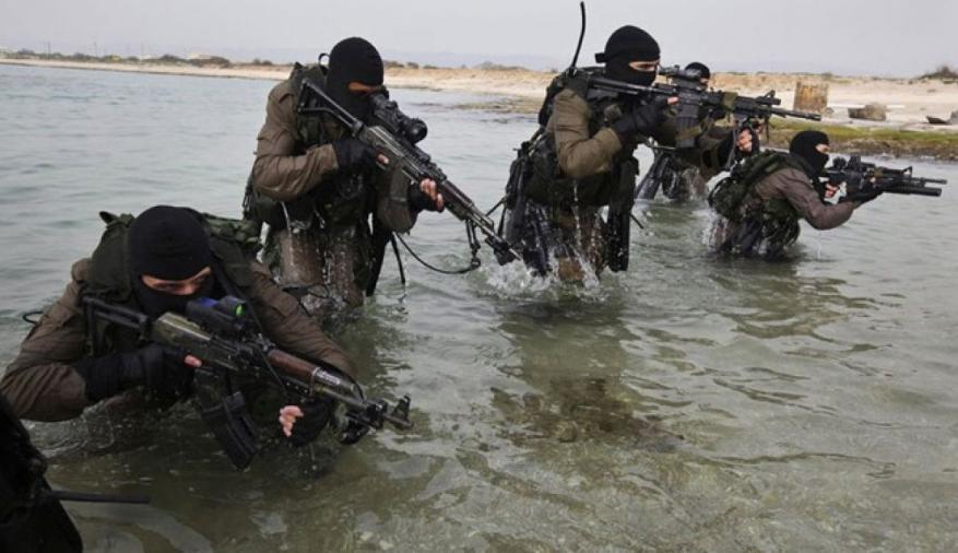 """من قتل قائد الكوماندوز الإسرائيلي السابق ولماذا فقد """"10 أيام"""" ؟"""