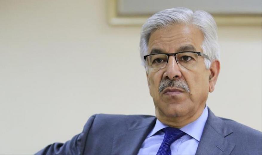 باكستان: تصريحات قائد الجيش الهندي للدخول في مواجهة نووية غير مسؤولة