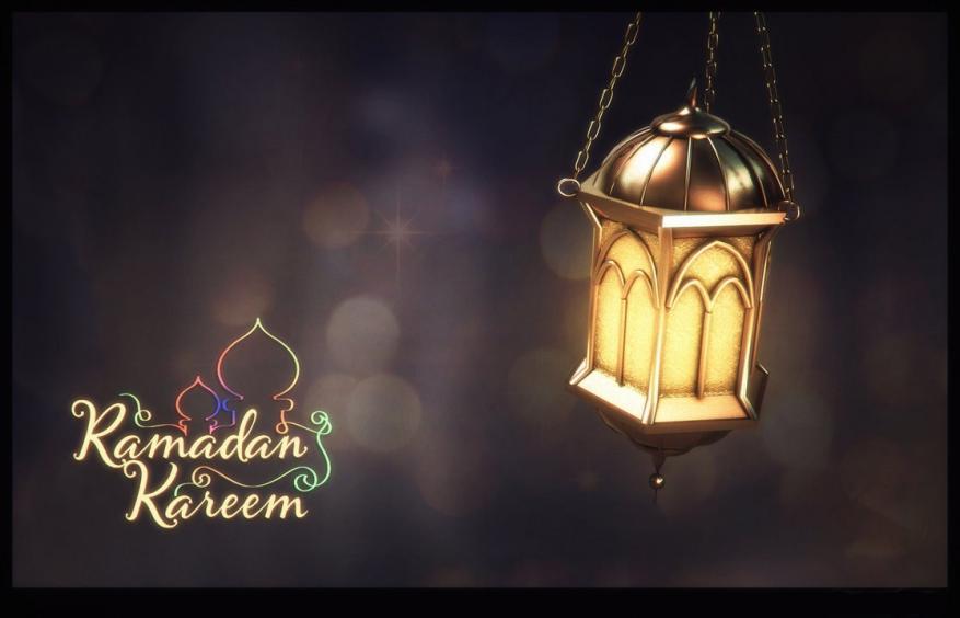فلكياً: شهر رمضان يوم الخميس 17 مايو