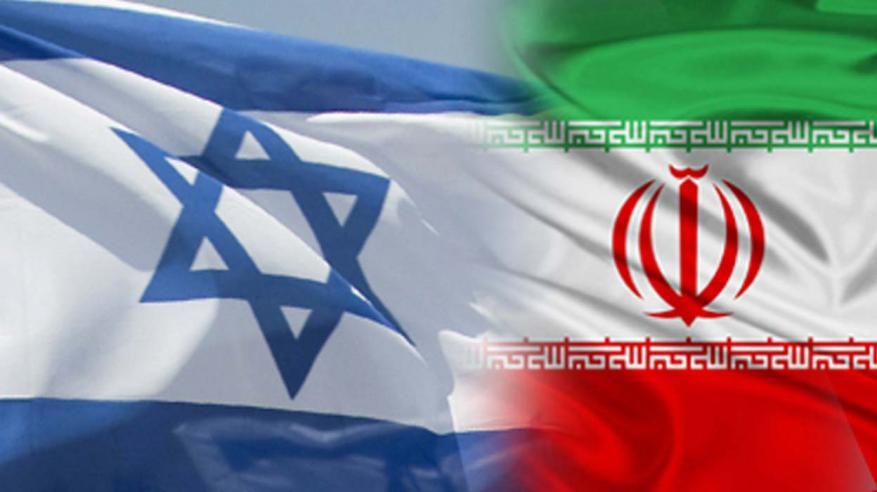"""إيران و""""إسرائيل"""".. هل تغيرت قواعد اللعبة بينهما الآن ؟!"""