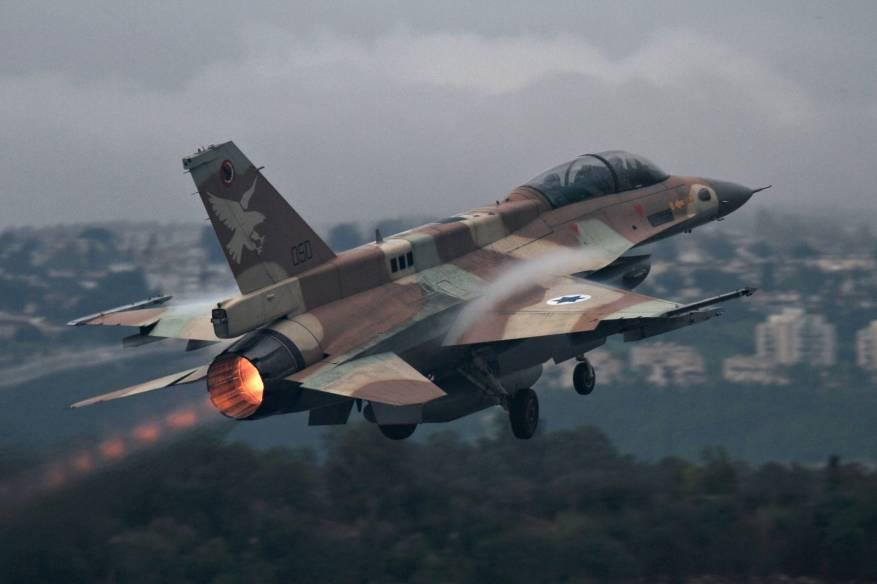 باراك: إسرائيل أحرجت روسيا وفضحت الغارة على سوريا