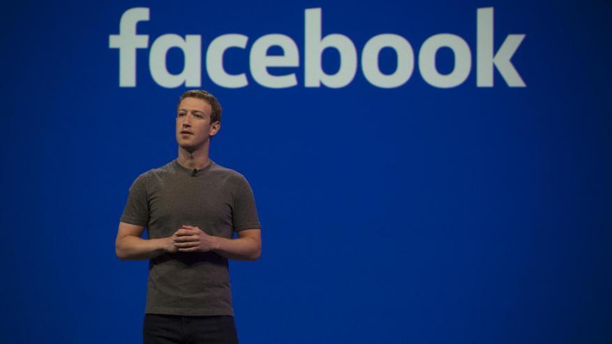 """""""فيس بوك"""" ستعطي الأولوية لوسائل الإعلام الأكثر مصداقية"""