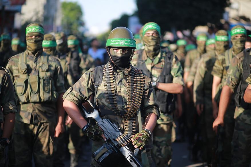 الشاباك: حماس تخترق هواتف الجنود الإسرائيليين وتتنصت عليهم