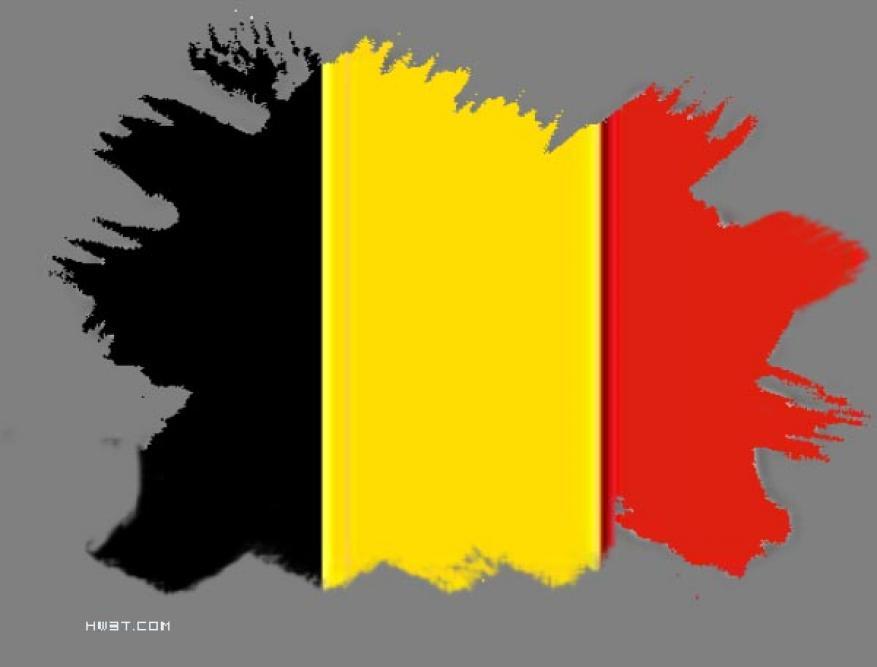 """بلجيكا تجمد تمويل النظام التعليمي الفلسطيني بسبب اسم """"دلال المغربي"""""""