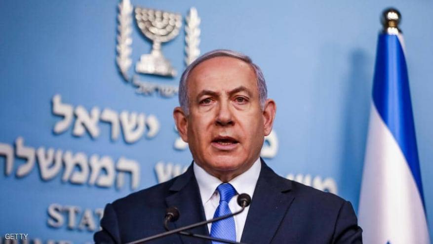 الانتخابات الإسرائيلية لا تمنع الحرب