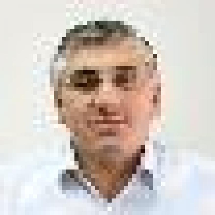 حماس وإيران.. معادلة جديدة لمواجهة التحديات