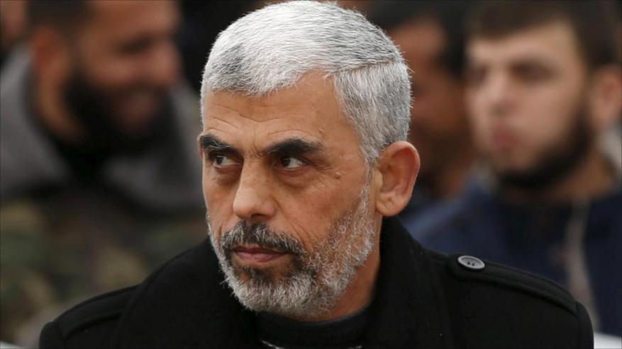 غالنت: السنوار يعيش في الوقت الضائع وجبهة غزة تزداد سخونة