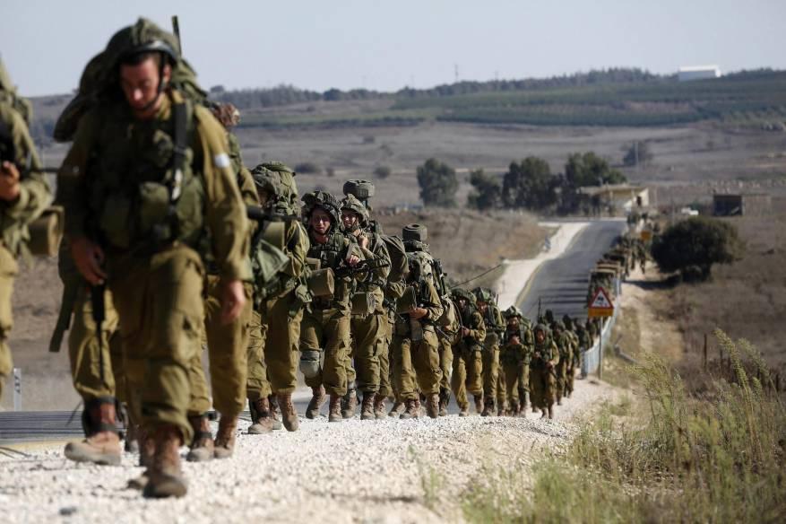 إسرائيل تستدعي سفير جنوب أفريقيا بعد تصريحات ضد جيش الاحتلال