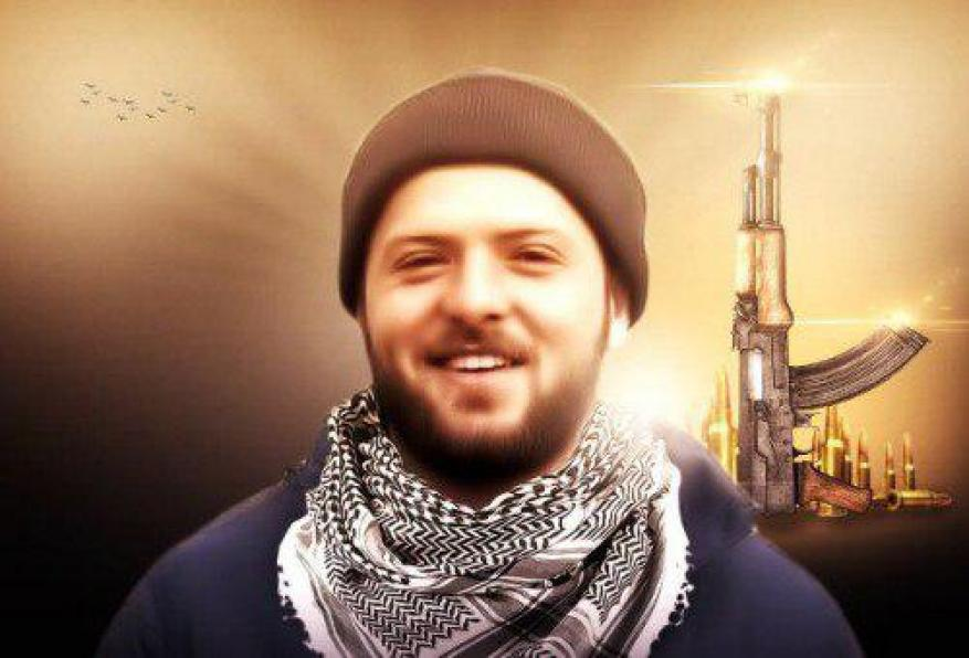 نائب محافظ جنين لشهاب: جيش الاحتلال أبلغ الارتباط باغتيال جرار ويمنع الطواقم الطبية من الاقتراب