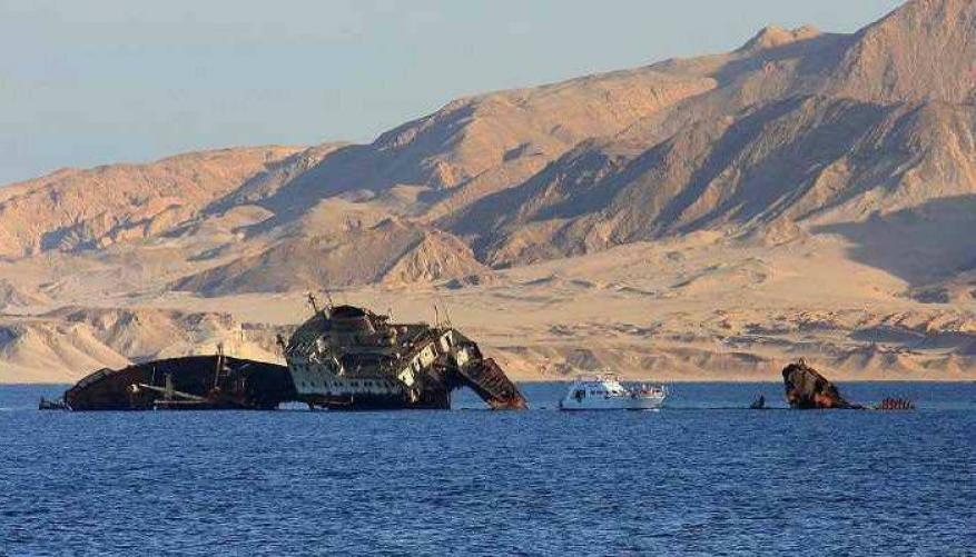 يديعوت تزعم: إسرائيل صادقت على اتفاق تيران وصنافير وسمحت بمشروع جسر بين مصر والسعودية