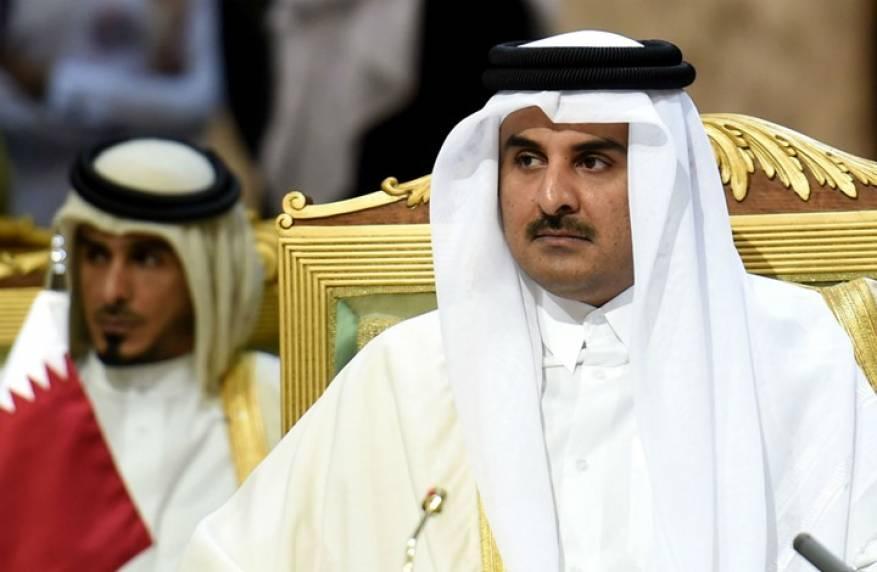من سينتصر مع قرب انتهاء الأزمة الخليجية؟