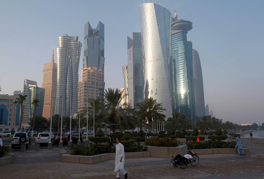 ما هي سيناريوهات دول حصار قطر بعد انقضاء المهلة؟