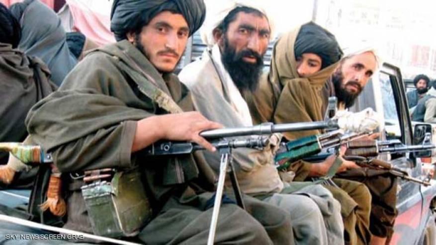 قتلى في غارات جوية بأفغانستان