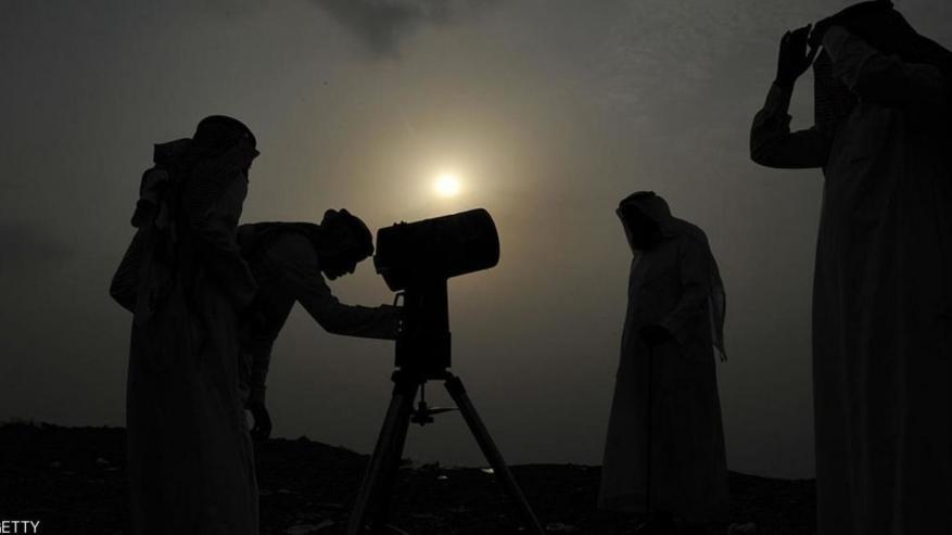 السعودية تدعو إلى تحري هلال رمضان اليوم