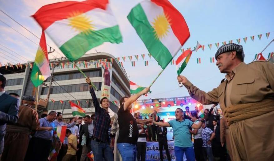 إقليم كردستان: نحترم قرار المحكمة وندعو إلى حوار شامل