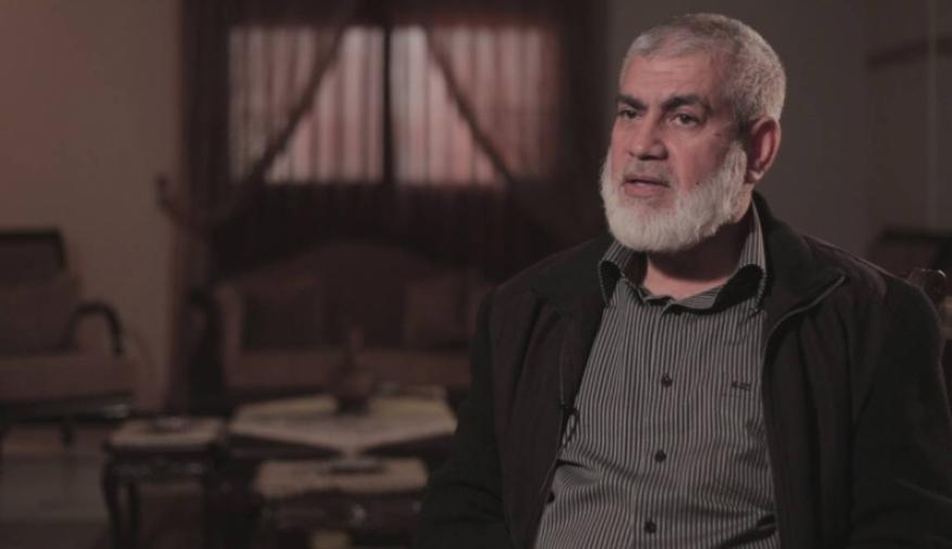 مشتهى لشهاب: حسم ملف موظفي غزة وحماس هيأت نفسها لتحمل تبعات المرحلة