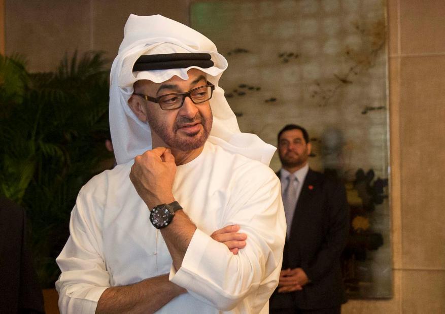 صحيفة: هذه هي خطة الإمارات لغزو قطر التي لم تقبلها أمريكا