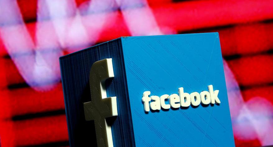 """""""فيسبوك"""" تدعم ملايين المستخدمين بتقنية استثنائية"""