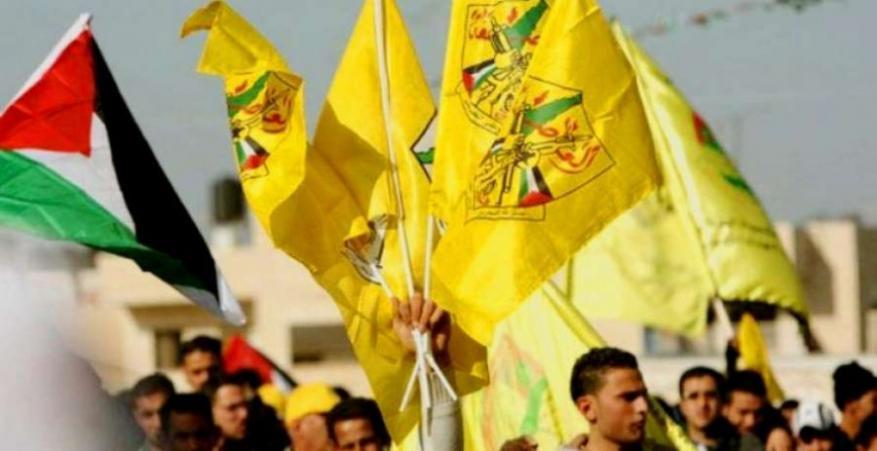 فتح: استلام معابر غزة وعملية تمكين الحكومة بداية الشهر المقبل