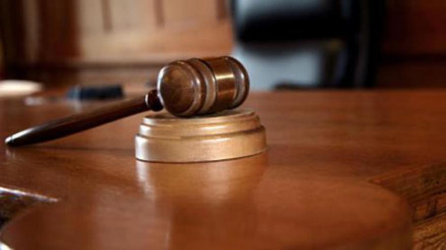 المحاكم الشرعية: الطلاق ممنوع في رمضان