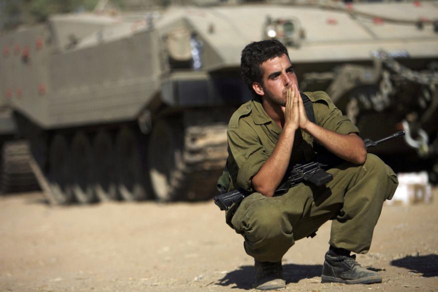 موجة سخرية على مواقع التواصل بعد اعتراف الاحتلال باختراق حماس لهواتف جنوده