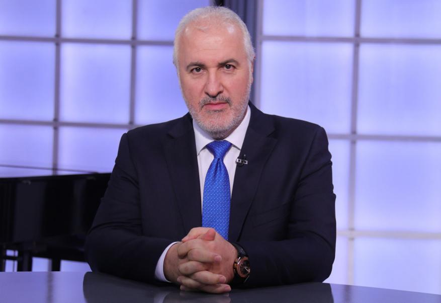 مستشار الرئيس اللبناني: قرار دولي بضرب لبنان وأبلغونا أن اللعبة انتهت والحرب قادمة