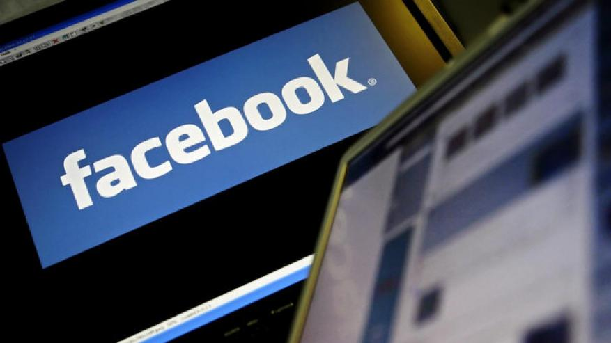 فيسبوك تتصدى للاهثين خلف الإعجاب والمشاركة