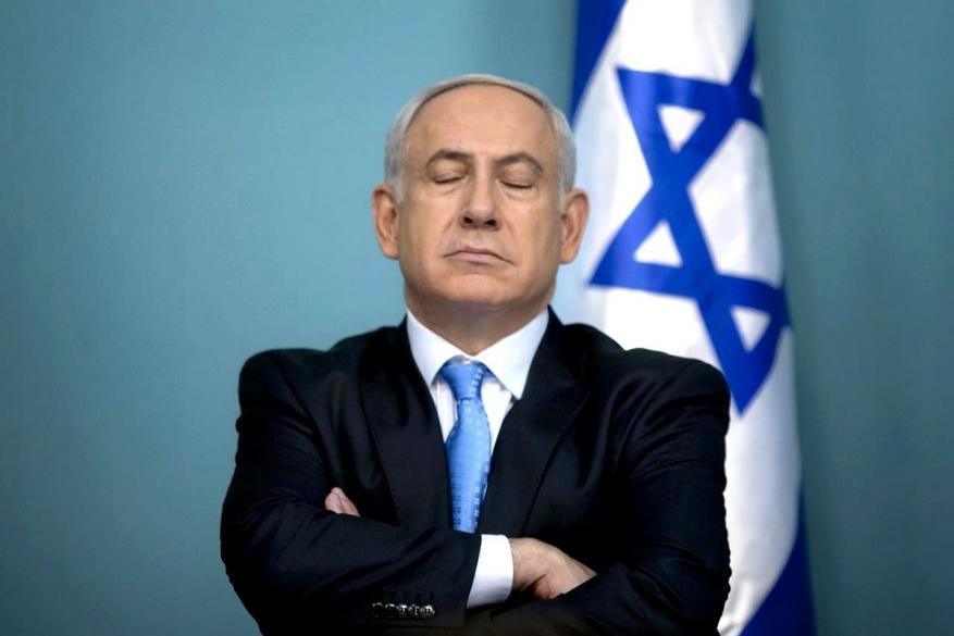 وزراء إسرائيليون: عهد نتنياهو انتهى