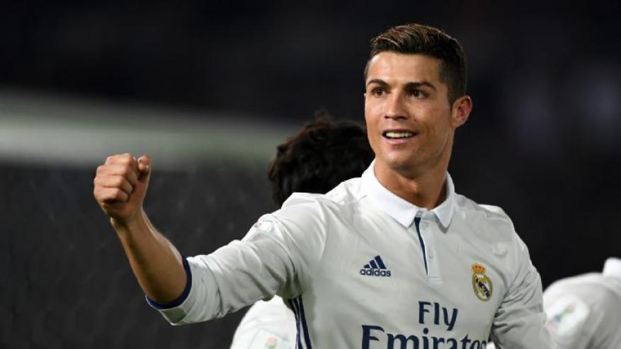 رونالدو يضع 3 شروط للبقاء في ريال مدريد