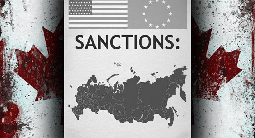 كيف يمكن لروسيا أن تطيح بالعقوبات الأمريكية الجديدة؟