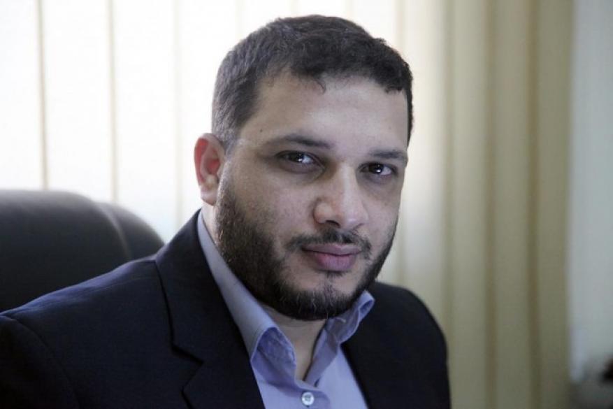 جدار غزة والتغيير الاستراتيجي