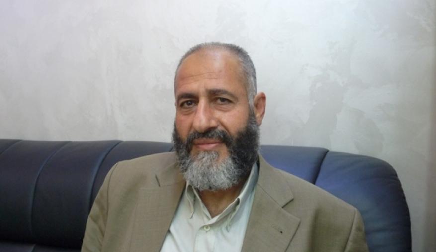 الرجوب: ممارسات السلطة ضد الفلسطينيين يجعل منها سلطة وظيفية لخدمة الاحتلال
