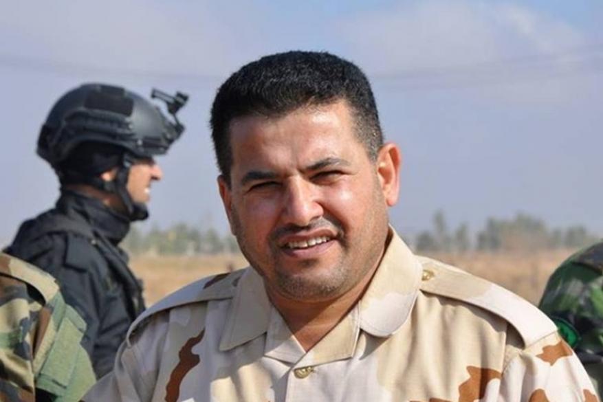 وزير الداخلية العراقي: السعودية طالبت العراق للتوسط بين الرياض وطهران