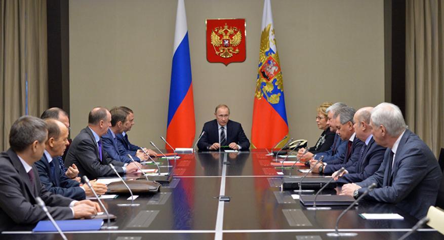 لأول مرة.. روسيا تحتفل بيومها الوطني في القدس